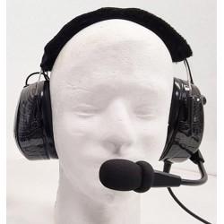Écouteurs compatibles Lynx