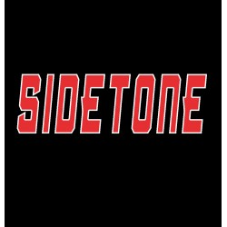 Sidetone